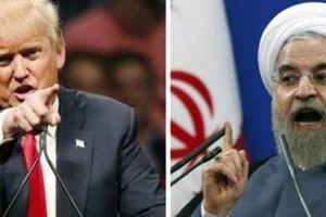 Mỹ và Iran cần giữ 'thần kinh thép'