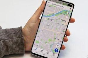 Nguy cơ lừa đảo từ hàng triệu hồ sơ giả mạo trên Google maps