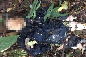 Điều tra nguyên nhân cái chết của người đàn ông dưới vực sâu ở Lâm Đồng