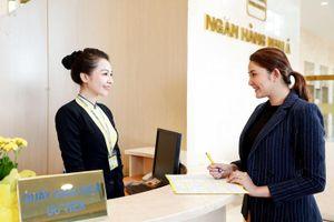 Ông Nguyễn Quốc Toàn sẽ rời ghế Chủ tịch HĐQT Nam A Bank để giải quyết tranh chấp với bố đẻ