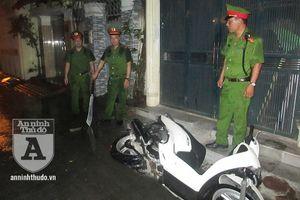Tiết lộ 'bí quyết' đằng sau mỗi chiến công của Cảnh sát 113