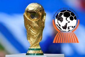 Xuất hiện ý tưởng thành lập đội tuyển Đông Nam Á dự World Cup 2034