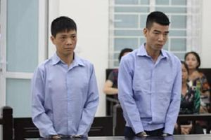 Đối tượng liên quan đến vụ 'chạy' bệnh án tâm thần bị tăng án phạt tù