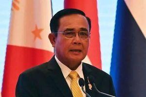 ASEAN thông qua quan điểm trung lập giữa đối đầu Mỹ - Trung