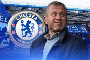 Chuyển nhượng 24/6: Chelsea có HLV mới trong 48 giờ tới