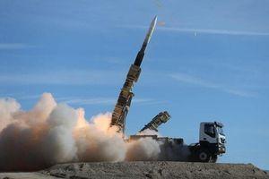Tư lệnh Iran dọa bắn rơi thêm máy bay do thám của Mỹ