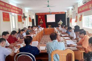LĐLĐ tỉnh Lào Cai đẩy mạnh tuyên truyền, giáo dục pháp luật trong CNLĐ
