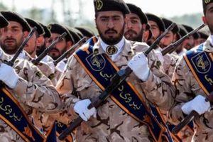 Tư lệnh hàng đầu Iran cảnh báo sắc lạnh về tính mạng binh sĩ Mỹ