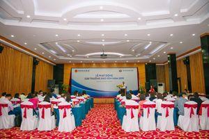 Tìm kiếm tác phẩm văn học xuất sắc nhận giải 'Nobel Việt Nam'