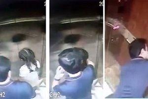 Những ai được tham gia phiên xử kín vụ ông Nguyễn Hữu Linh dâm ô bé gái?