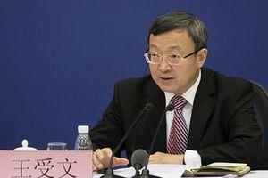Mỹ - Trung duy trì thương thảo về thương mại trước thượng đỉnh G20