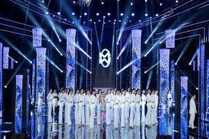Chung khảo Miss World Việt Nam - Đạo diễn Hoàng Nhật Nam tiếp tục gây 'sốc'