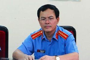 Bị hại không đến phiên tòa xử Nguyễn Hữu Linh vào ngày mai