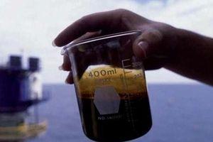 Giá xăng dầu hôm nay 24/6 leo thang theo căng thẳng Mỹ - Iran