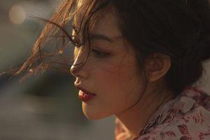 Sau chia tay, hãy cứ nhắm mắt ngủ một giấc và thức dậy thật xinh đẹp, đàn ông không phải thứ khiến đàn bà đau đầu