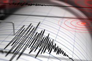 Người dân tại Australia cũng cảm nhận được rung chấn động đất Indonesia
