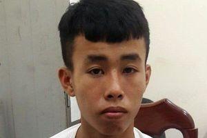 Manh mối truy lùng nam thanh niên chạy xe Exciter gây tai nạn khiến 4 người thương vong