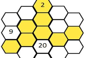 Chỉ người sở hữu trí tuệ thiên tài mới giải được 5 câu đố sau
