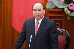 Thủ tướng yêu cầu xác minh, báo cáo vụ việc Asanzo trong thời hạn 35 ngày