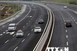 Quy định chuyên môn với tổ chức tư vấn quy hoạch giao thông
