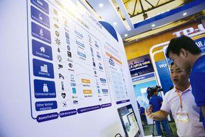 CPTPP: Minh bạch thông tin hoạt động mua sắm công