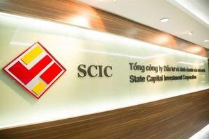 SCIC lên kế hoạch bán vốn tại 108 doanh nghiệp, nhiều 'ông lớn' góp mặt như FPT, Bảo Việt, Licogi