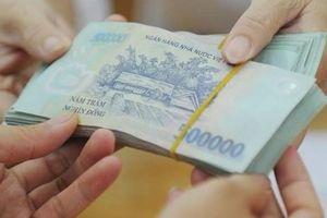 Nghệ An: Khởi tố bà chủ nhà nghỉ cho vay nặng lãi, thu lợi bất chính 300 triệu đồng