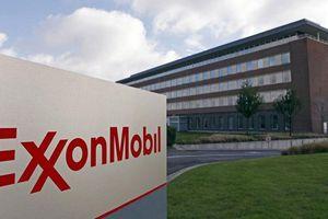 Exxon Mobil tìm kiếm đối tác mua lại các tài sản ở ngoài khơi Na Uy