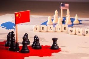 Mỹ-Trung bất ngờ nối lại đàm phán trước cuộc gặp Trump-Tập ở Nhật