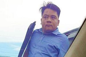 Khởi tố bị can, bắt tạm giam 3 đối tượng trong vụ giang hồ vây xe ô tô