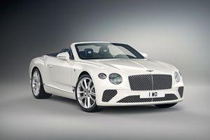 Chiếc xe siêu sang của Mulliner sẽ có giá hơn 1 triệu USD