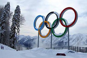 Italia đăng cai Thế vận hội mùa đông 2026