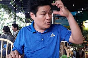 Vụ giang hồ 'vây' xe công an ở Đồng Nai': Chủ doanh nghiệp là đại biểu HĐND phường