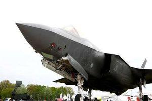 'Rắn' hợp đồng S-400, Thổ Nhĩ Kỳ bất ngờ chỉ ra lý do Mỹ đang bị cô lập