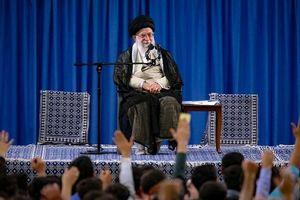 Iran: Lệnh trừng phạt mới của Mỹ 'khép lại con đường ngoại giao' giữa Tehran và Washington