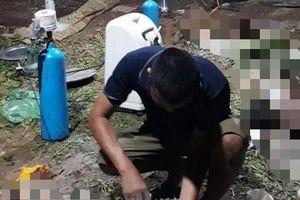 Quảng Bình: Thêm một vụ đuối nước khiến 3 trẻ em tử vong