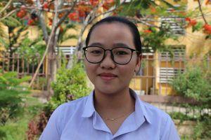 Quảng Nam: Trộm tất chỉ để lại… thẻ dự thi cho nữ sinh