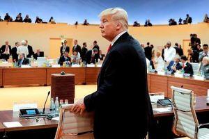 Ông Trump sẽ gặp ông Tập tại G20, kết quả sao cũng được?