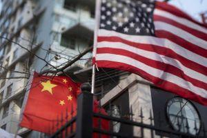 'Bức màn sắt' - công nghệ thế giới chia đôi vì thương chiến Mỹ-Trung?