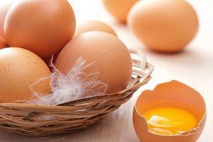 10 thực phẩm quen thuộc có tác dụng tuyệt vời bạn cần biết