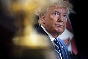 Mỹ - Iran hết cơ hội đàm phán sau lệnh trừng phạt khác biệt của ông Trump