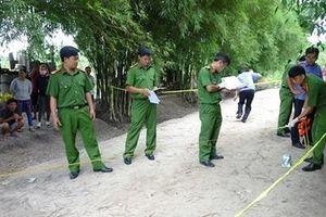 Ba người thương vong ở Tây Ninh: Nhiều vết giằng co