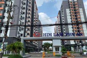 Nhà giàu Sài Gòn sống khổ vì mùi rác tấn công