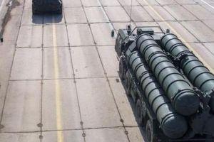 Tin thế giới: Mỹ cảnh báo Thổ Nhĩ Kỳ về hậu quả mua rồng lửa S-400