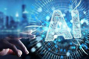 Nhân lực công nghệ dữ liệu nhận lương 'khủng'