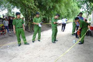 Vụ 3 người trong gia đình thương vong ở Tây Ninh: Hé lộ mối quan hệ của nghi can với nạn nhân