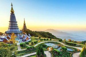 Tại sao Chiang Mai - 'bông hồng phương Bắc' của Thái Lan không còn tỏa hương?