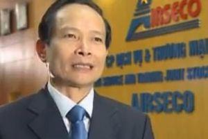 Công ty Airseco 'dựng' hợp đồng góp vốn lừa tiền của người lao động ?