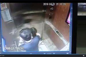 Xử Nguyễn Hữu Linh dâm ô: Tòa trả hồ sơ điều tra bổ sung