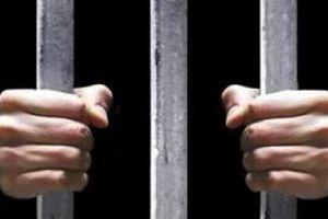 Tạm giữ 2 thanh niên để làm rõ hành vi hiếp dâm người phụ nữ 64 tuổi